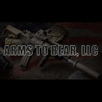 Arms to Bear
