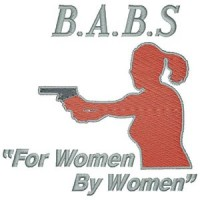 BABS Firearms Training