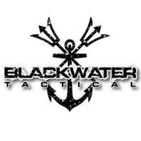 Blackwater Tactical