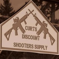 Curts Discount Shooters Supply