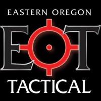 Eastern Oregon Tactical