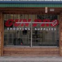 Gun Pro Shooting Supplies