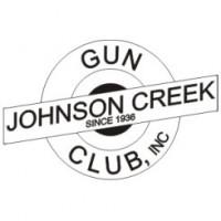 Johnson Creek Gun Club