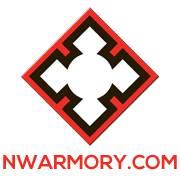 Northwest Armory