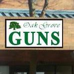 Oak Grove Guns