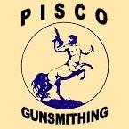 PISCO Gunsmithing