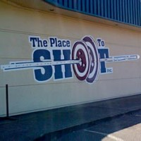 The Place to Shoot